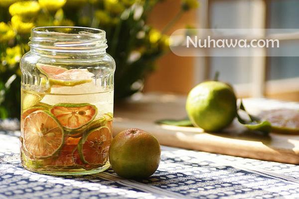 Chanh Dao Ngam Duong Phen 4