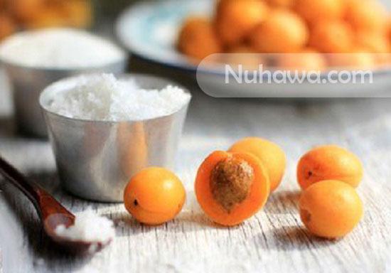 Mo-Muoi-Ngam-2
